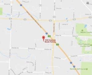 Trane Parts, HVAC Parts Northeast Ohio | GARDINER